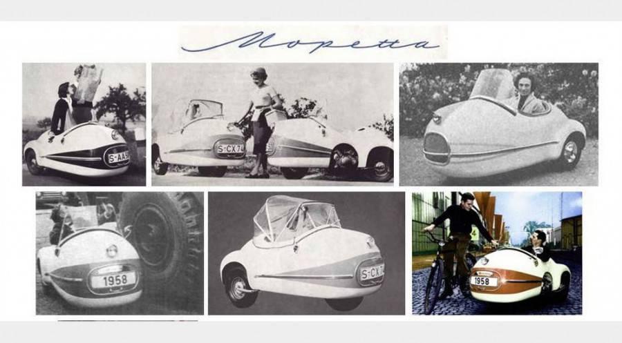 «без одного колеса»: самые известные трехколесные автомобили, которые вошли в историю мирового автопрома. часть 2 » i-tc : интернет-журнал про автомобили