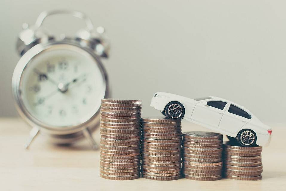 Лизинг авто для юридических лиц   покупка автомобиля в лизинг для юридических лиц, плюсы и минусы — дело модульбанка