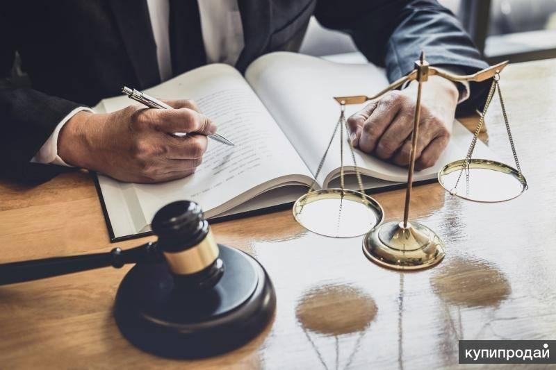 Адвокат и клиент. правильные взаимоотношения