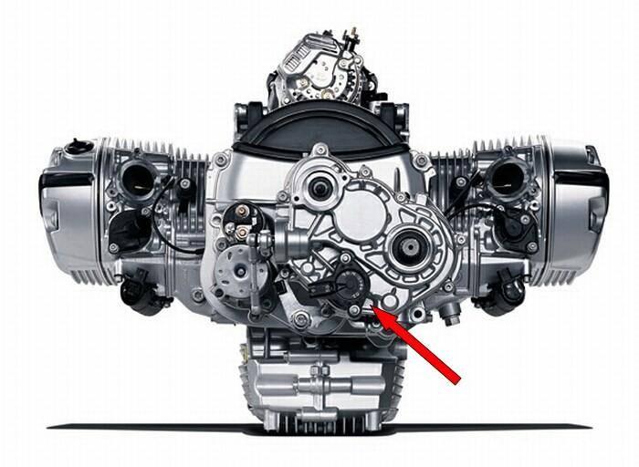 Преимущества и недостатки оппозитных двигателей
