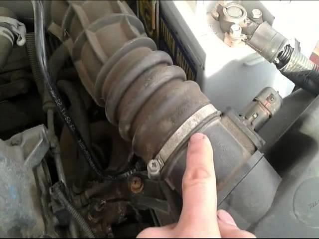 Стук в двигателе при запуске и при повышенных оборотах: причины | tuningkod