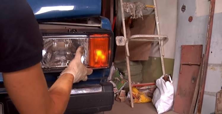 Ремонт ваз 2107 своими руками. руководство по ремонту и обслуживанию ваз 2107 все модификации с 1982 по 2014 г. двигателями 1.3, 1.5 и 1,6 л