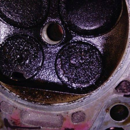 Что такое компрессия двигателя и на что она влияет?