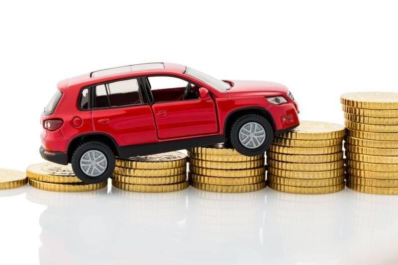 Налог на дарение автомобиля: процент, порядок расчета и оплаты, советы юристов