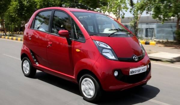 Вопреки стереотипам: самые маленькие автомобили российского рынка. какие автомобили считаются самыми маленькими в мире