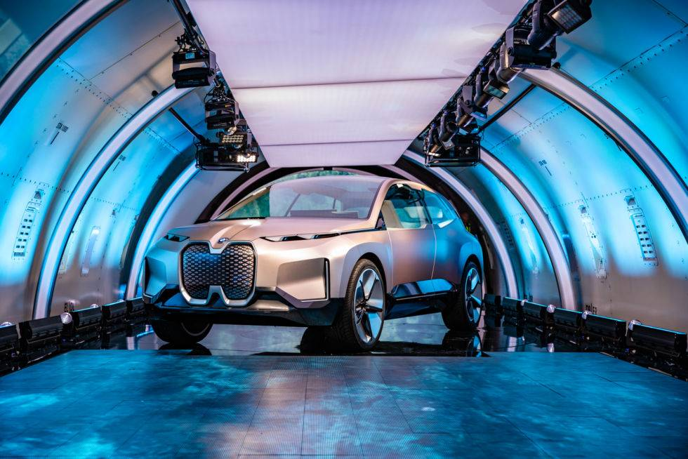 Экологичность электромобилей – миф: 20 фактов об электрических автомобилях