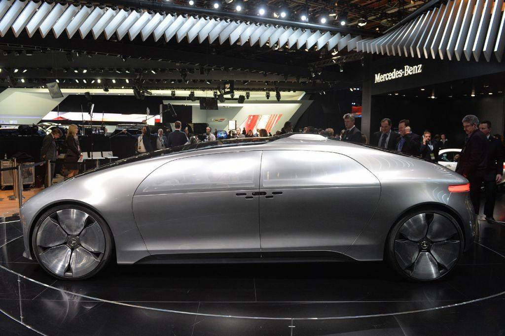 Автошоу в детройте 2021 — фото, отзывы и рассказ о событии автошоу в детройте