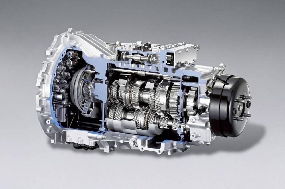 Кто придумал и изобрел первую в мире автоматическую коробку передач
