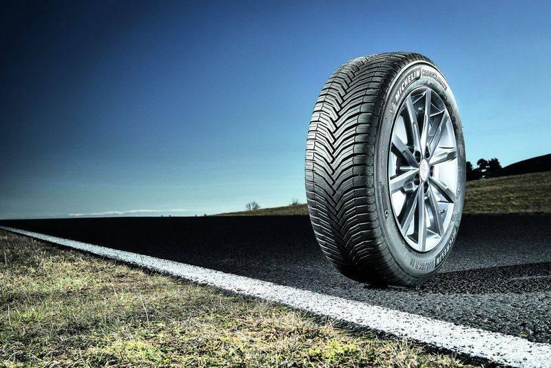 Как выбрать летние шины – лучшие рекомендации для покупки + видео | tuningkod