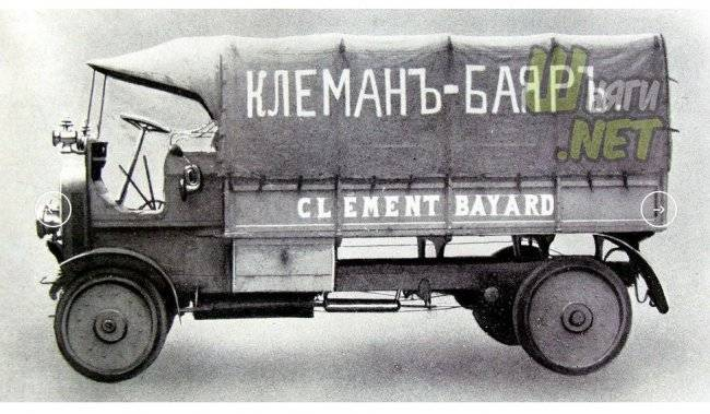 Какие автомобили собирают в россии? список по маркам и месту производства