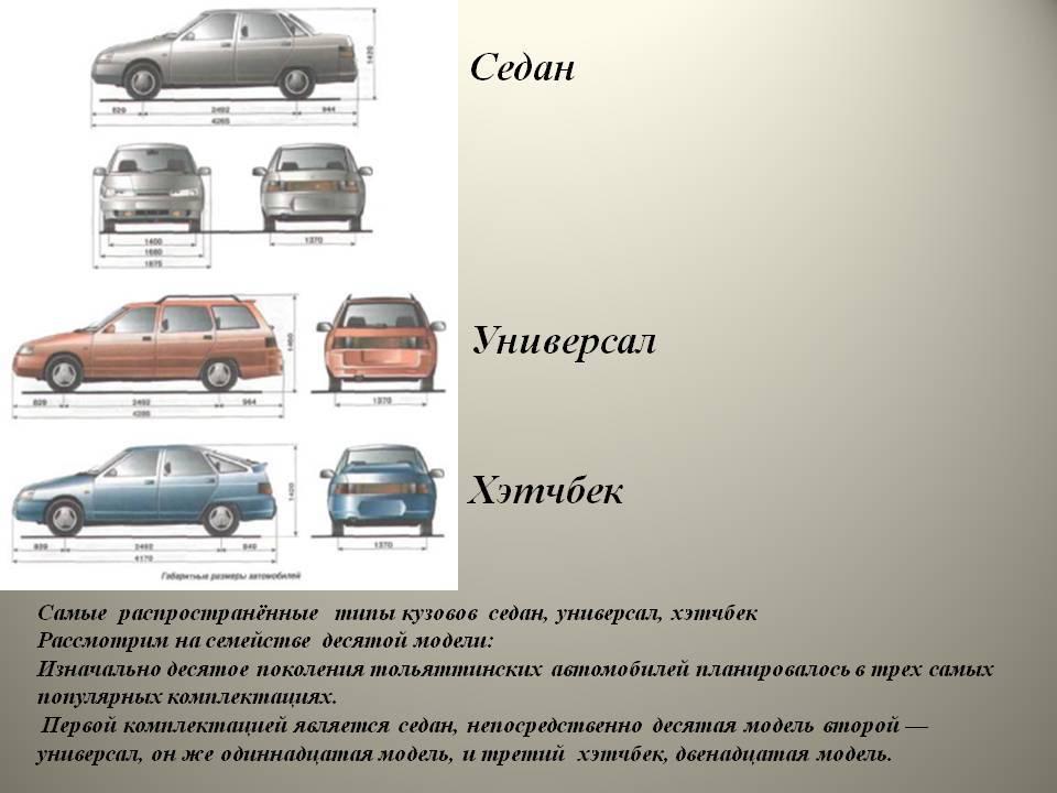 Mazda россия› трехдверный хэтчбек mazda2 наженевском автосалоне. трехдверный хэтчбек