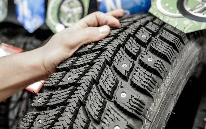 Сколько можно ездить на шинах, и что влияет на их износ