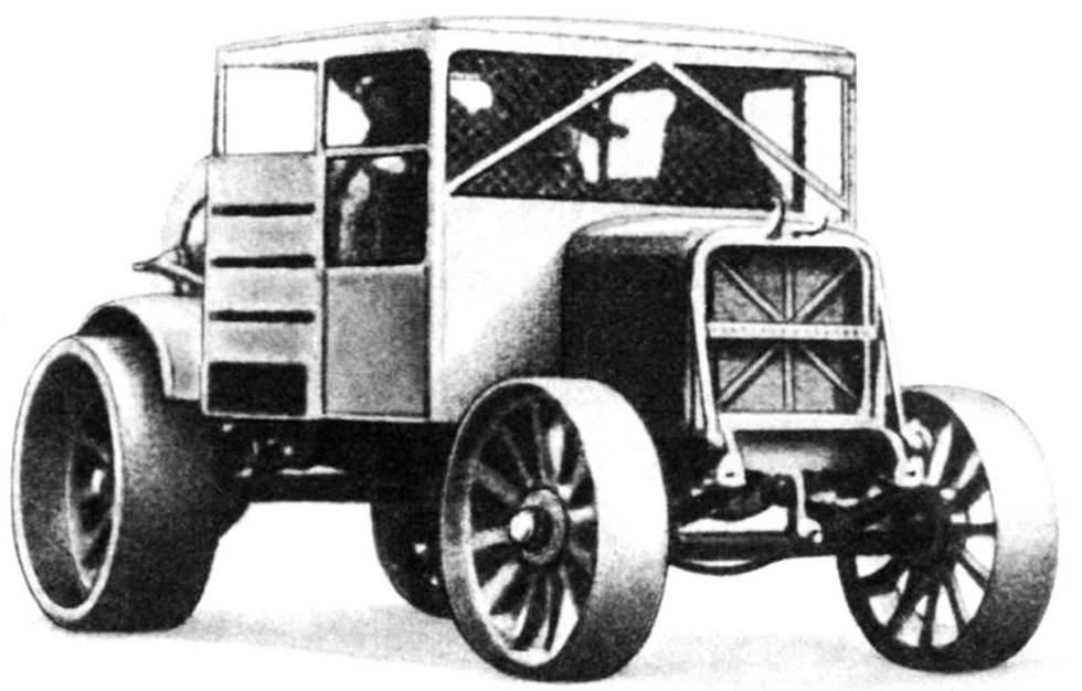 Один из крупнейших производителей на постсоветском пространстве грузовиков резко уменьшает объемы производства