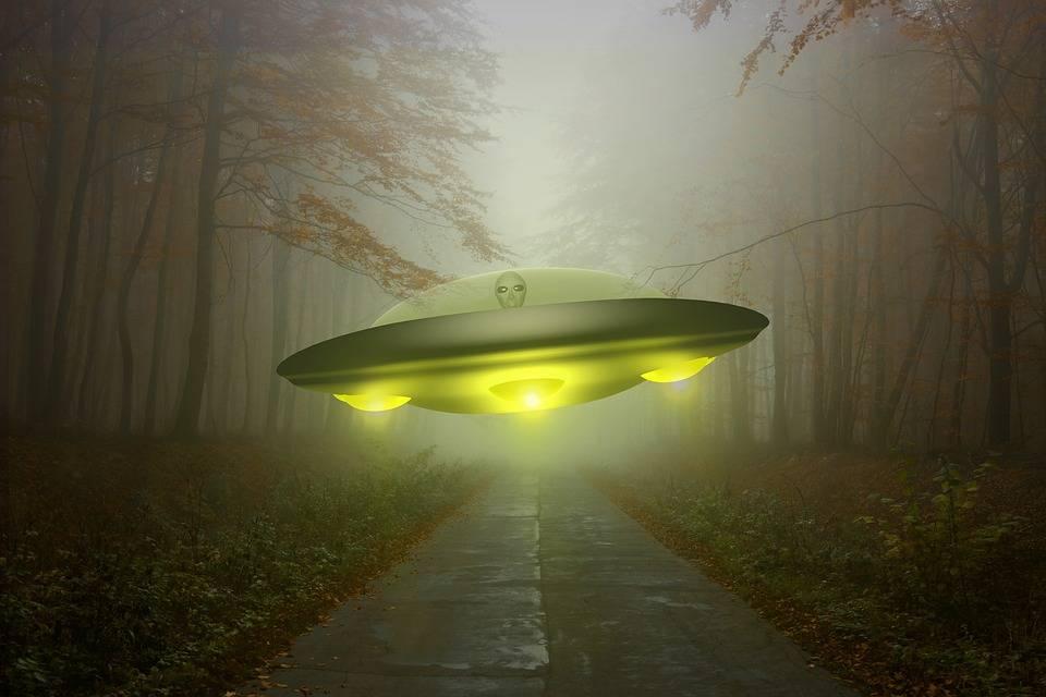 Фильмы пpo корабль инопланетян – список лучших фильмов про корабль инопланетян