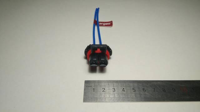 Что такое резистор - виды, типы, как измерить сопротивление