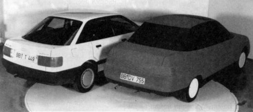 Ваз-2112 (купе) - вики