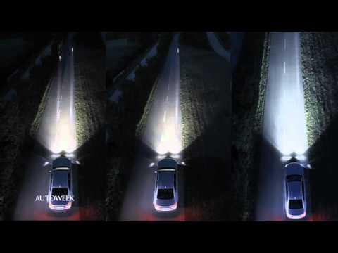 Что лучше ксенон или светодиоды (led): что ярче, как заменить