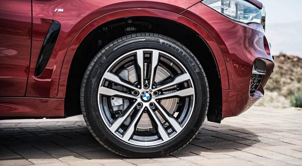 Можно ли ставить колёса большего радиуса по пдд 2021?
