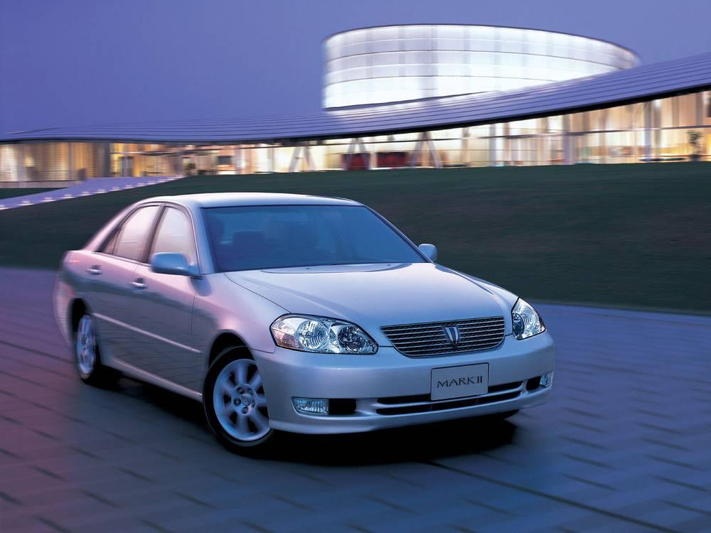 Автомобиль chevrolet camaro пятого поколения: обзор, технические характеристики и отзывы :: syl.ru
