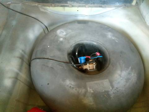 Гбо 2 поколения на карбюратор на пропане и метане (устройство, описание, инструкция, неисправности, схема)
