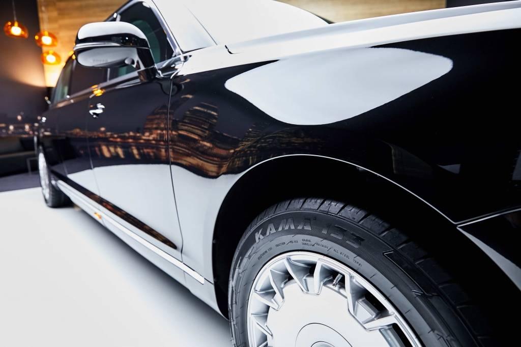 Отзывы о грузовых шинах «кама» ???? avtoshark.com
