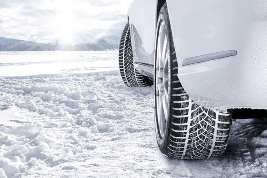 Размерность шин – массовые заблуждения и реальность — – автомобильный журнал