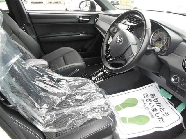 Toyota rav4 пятого поколения — с каким мотором выбрать