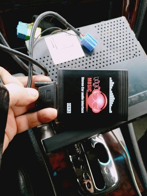 Как слушать музыку в машине с телефона? через bluetooth, aux, usb кабель, трансмиттер