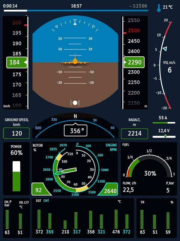 Выбираем лучший навигатор для андроид. бесплатные gps-навигаторы