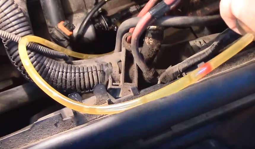 Замена и прокачка гидропривода тормозов и сцепления рено дастер: расписываем суть