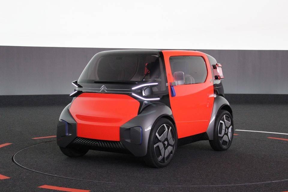Электромобили с самым реально высоким запасом пробега