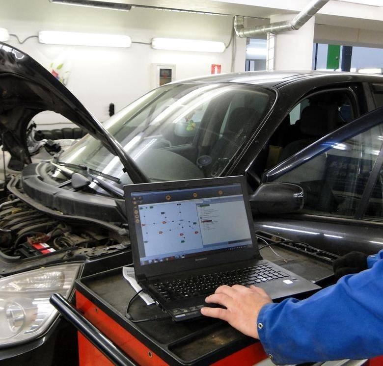 Не восставшие из ада: как и почему умирают моторы от перегрева и потери масла | хорошие немецкие машины / опель по-русски  /  обзоры opel  / тест — драйвы opel