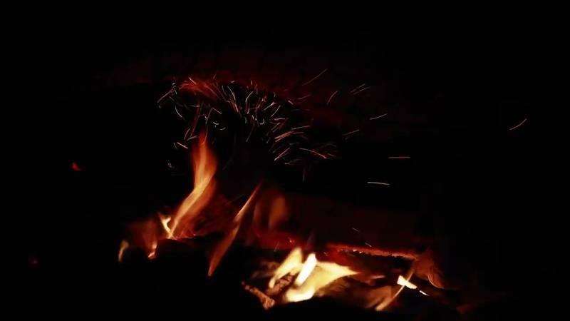 5 самых страшных пожаров в истории человечества