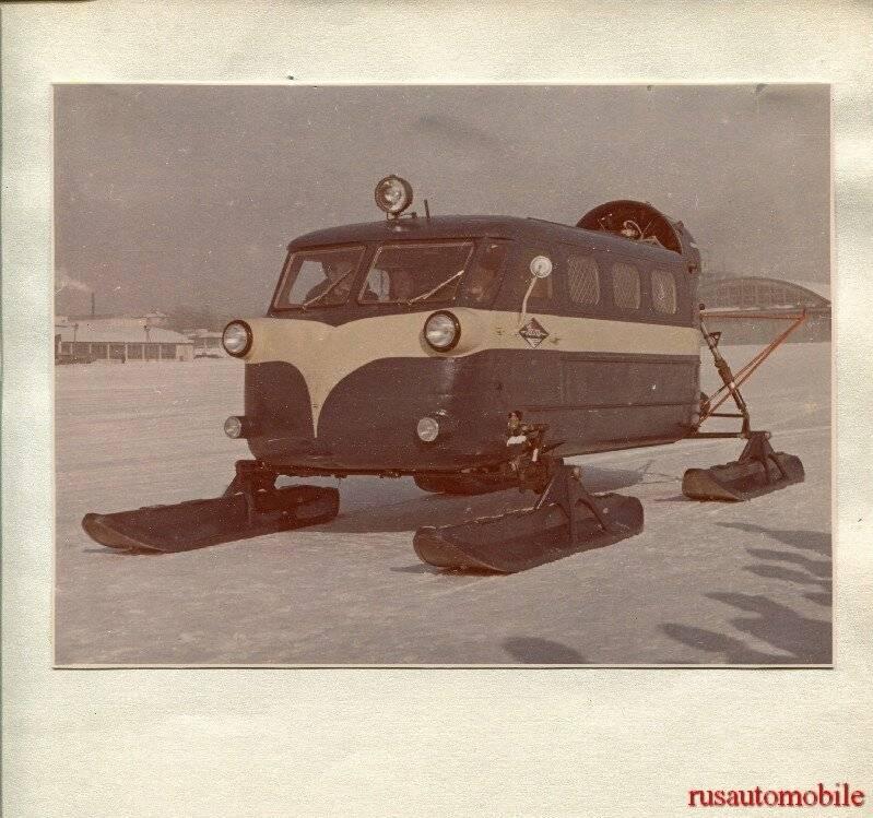 Дед мороз из ваты. старинная технология.  | страна мастеров