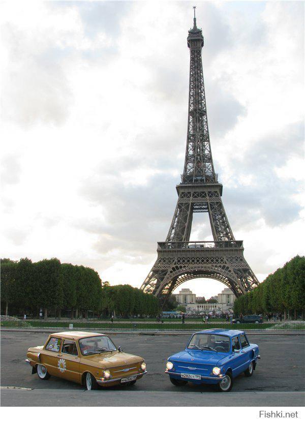 Эйфелева башня (париж) - подробная информация с фото
