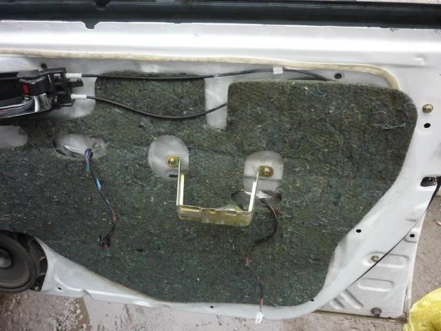 Как снять коробку передач на лифан солано