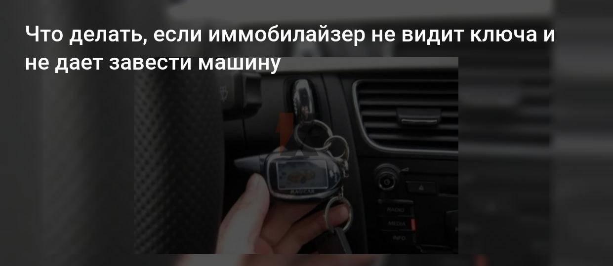 Бой комарам в машине: как сделать фумигатор для автомобиля