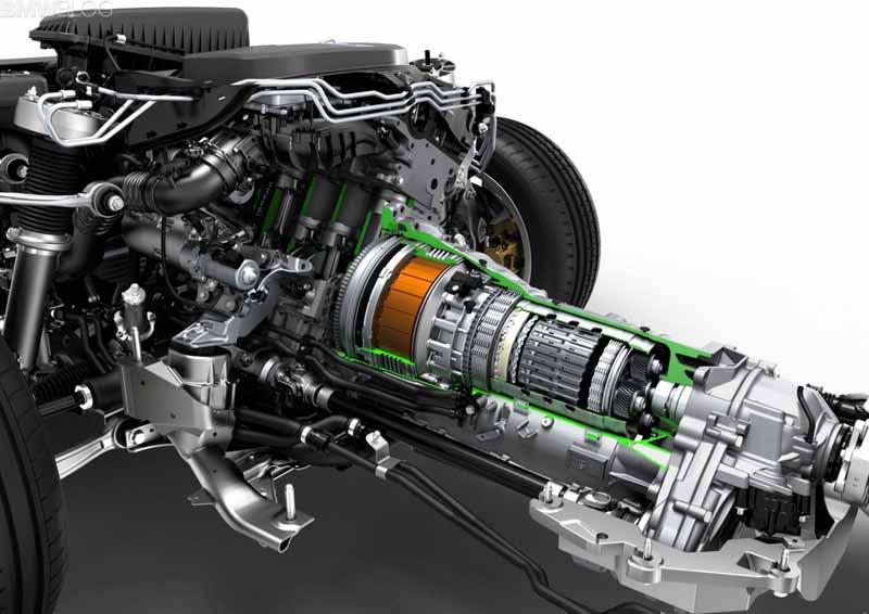 Что такое гибридный автомобиль. плюсы и минусы гибридов.