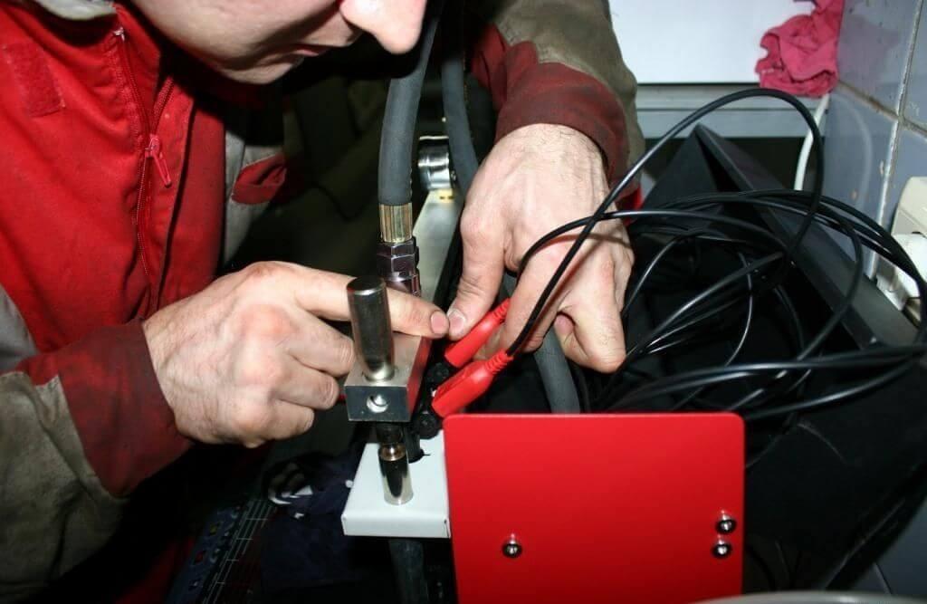 Как промыть форсунки самому подручными средствами в гараже: пошаговая инструкция