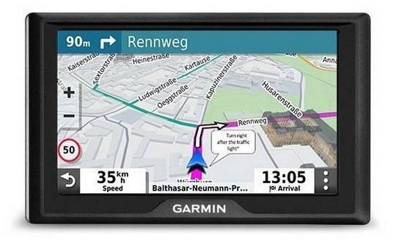 Рейтинг лучших карт и программ gps-навигации для автомобиля на 2021 год