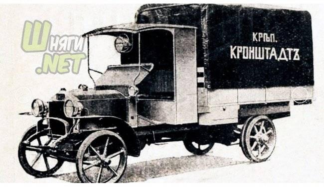 Автомобильные заводы россии - полный список производителей