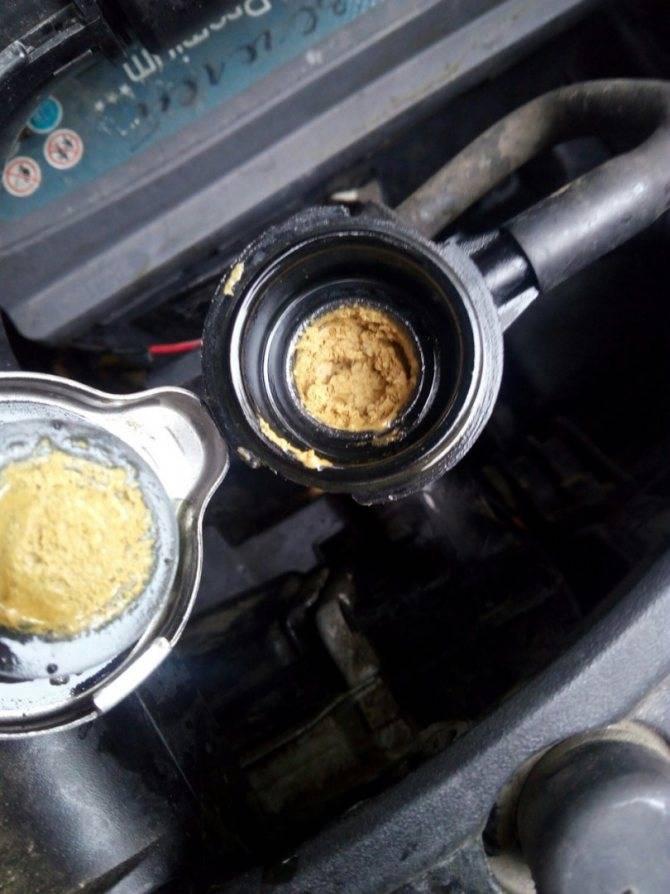 Промывка системы охлаждения двигателя ? в домашних условиях: инструкция ?, как правильно промывать, средства для очистки (отзывы и видео), чем лучше промыть