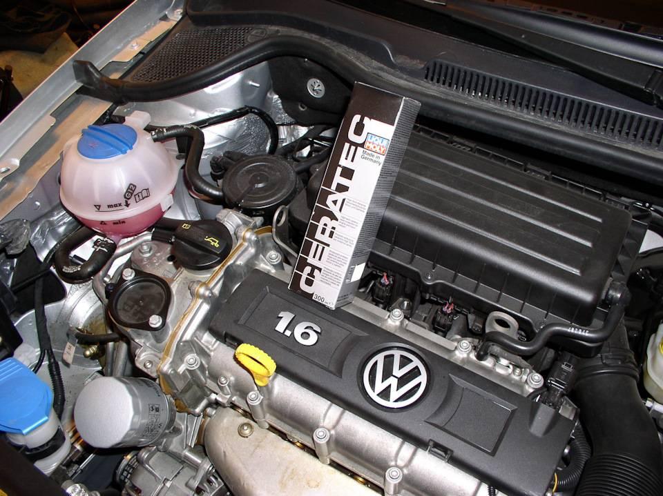 Volkswagen polo рестайлинг 2015, 2016, 2017, 2018, 2019, седан, 5 поколение, mk5 технические характеристики и комплектации