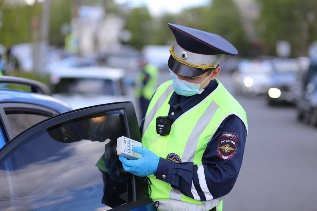 Ошибки и нарушения инспекторов дпс. как их использовать в жалобах?