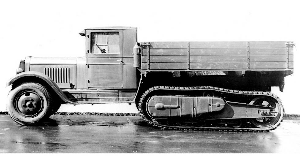 Бронированные, санитарные, секретные: неизвестные версии зис-5   хорошие немецкие машины / опель по-русски  /  обзоры opel  / тест — драйвы opel
