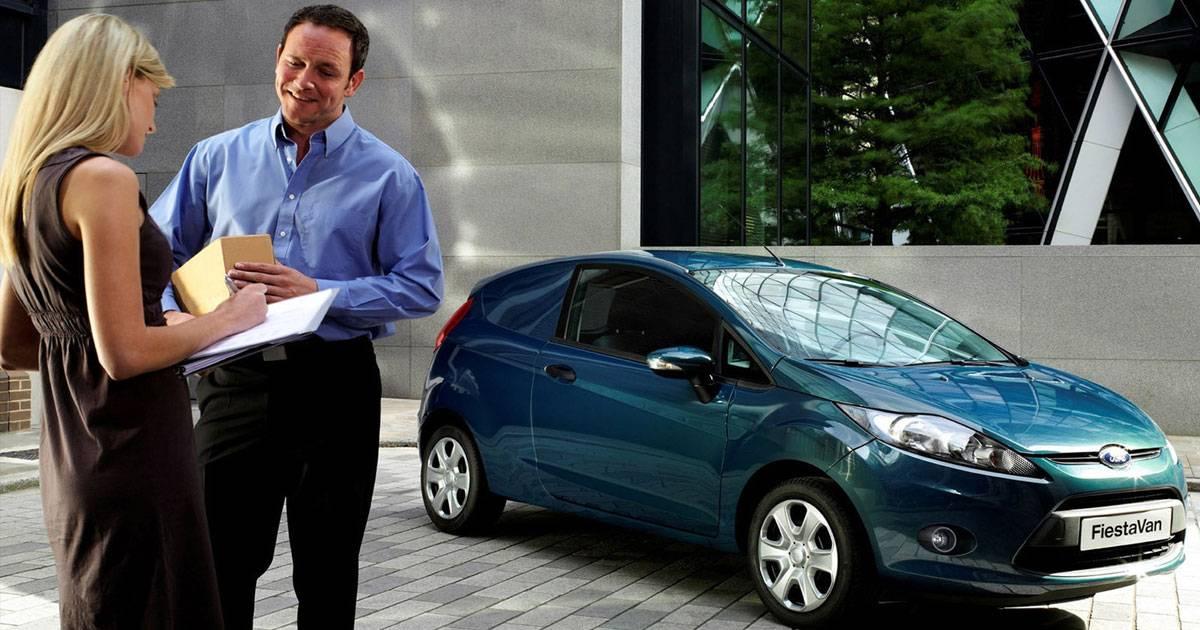 Как выбрать подержанный автомобиль: 7 советов
