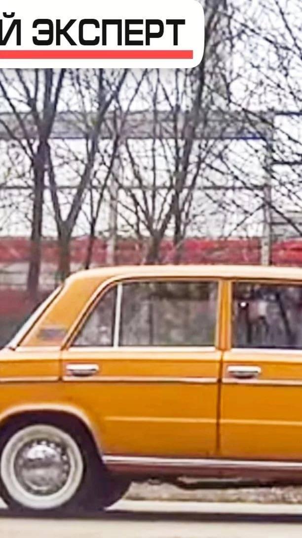 Независимый автоэксперт: «Я ненавижу автомобили»