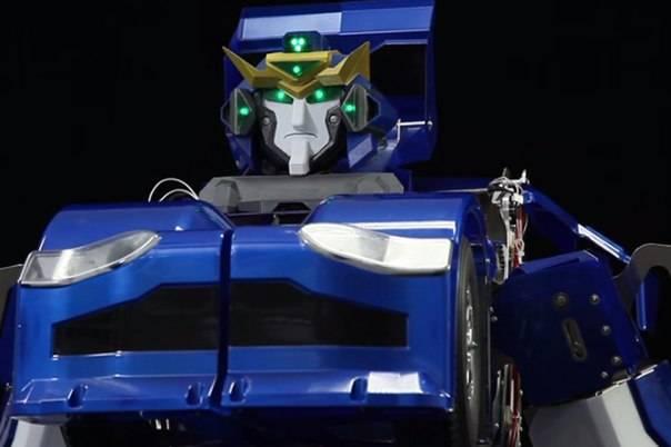 Модели машины близнецы из трансформеров 2. трансформируюсь, активация: все автомобили из «трансформеров