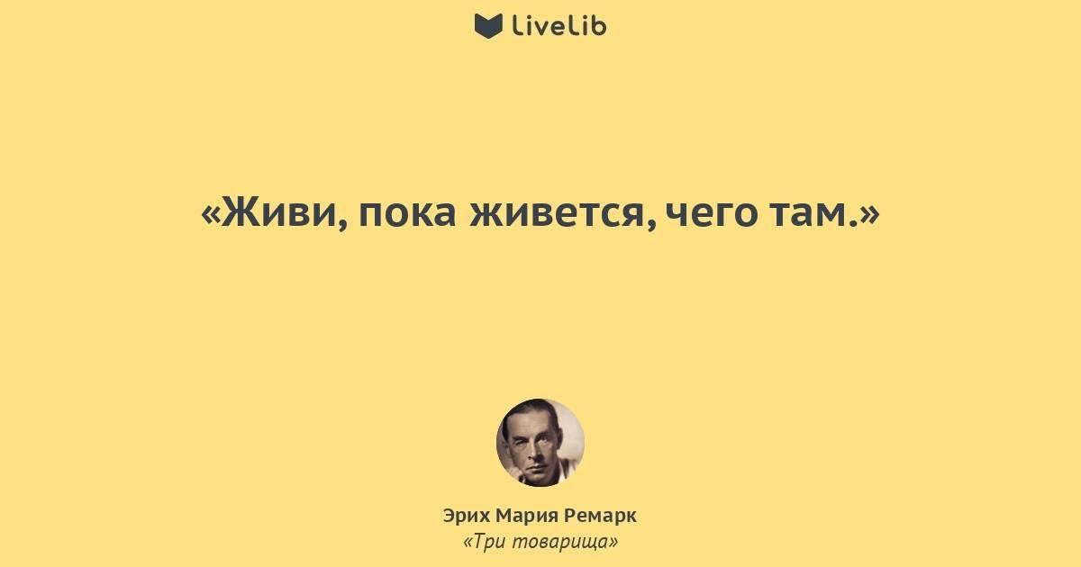 Питер андерсон, man россия: мы обязаны ставить перед собой высокие цели | хорошие немецкие машины / опель по-русски  /  обзоры opel  / тест — драйвы opel