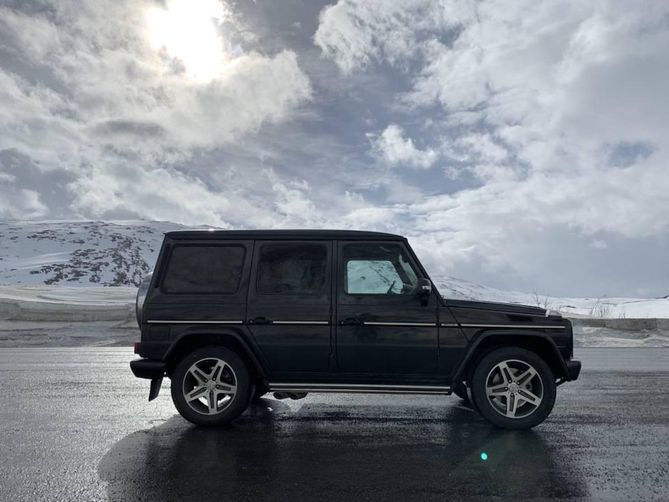 «убить» можно все: выбираем подержанный mercedes-benz g-class gelandewagen. сколько нужно зарабатывать, чтобы позволить себе mercedes-benz g500